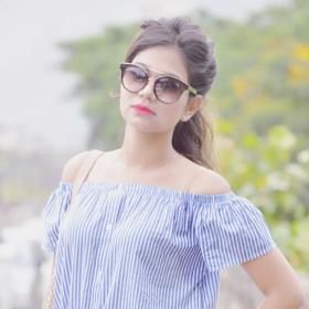 Ankita Singh  portfolio image52