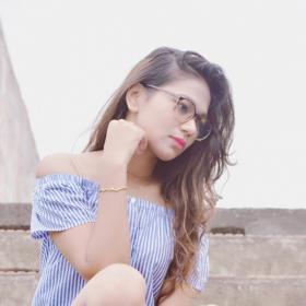 Ankita Singh  portfolio image51