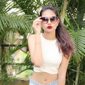 Ankita Singh  portfolio image50