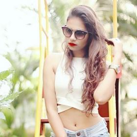 Ankita Singh  portfolio image48