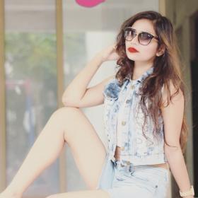 Ankita Singh  portfolio image47
