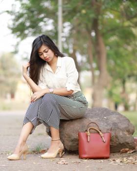 Ankita Singh  portfolio image38