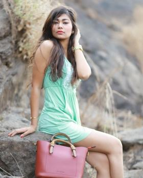 Ankita Singh  portfolio image36