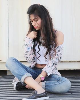 Ankita Singh  portfolio image35