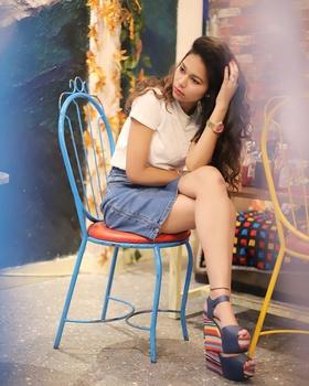 Ankita Singh  portfolio image32