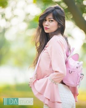 Ankita Singh  portfolio image31