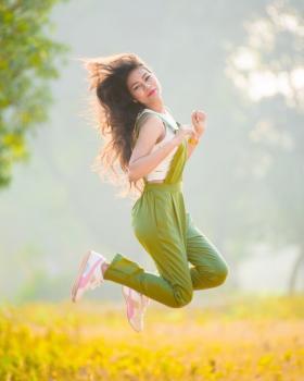 Ankita Singh  portfolio image29