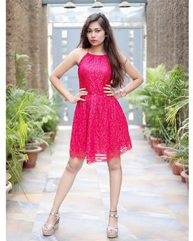 Ankita Singh  portfolio image28