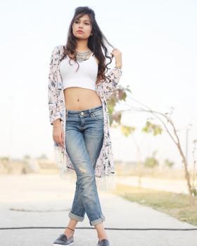 Ankita Singh  portfolio image27