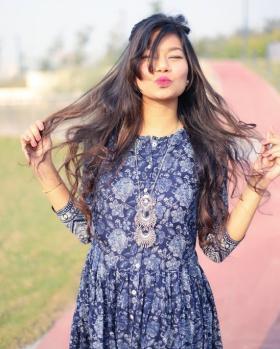 Ankita Singh  portfolio image26