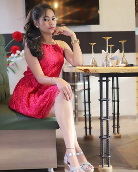 Ankita Singh  portfolio image25