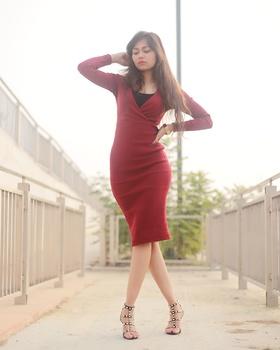 Ankita Singh  portfolio image22