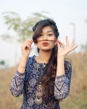 Ankita Singh  portfolio image21