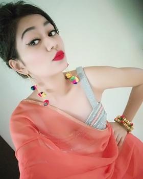 Ankita Singh  portfolio image20