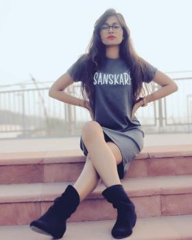 Ankita Singh  portfolio image19