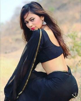 Ankita Singh  portfolio image18