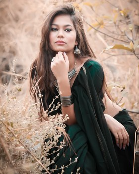 Ankita Singh  portfolio image17