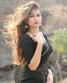 Ankita Singh  portfolio image16