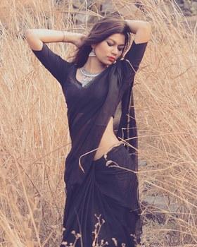 Ankita Singh  portfolio image14