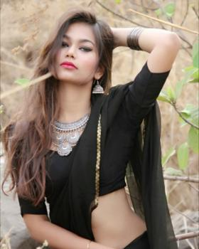 Ankita Singh  portfolio image13