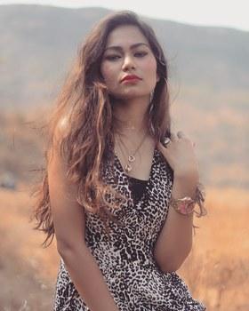 Ankita Singh  portfolio image11