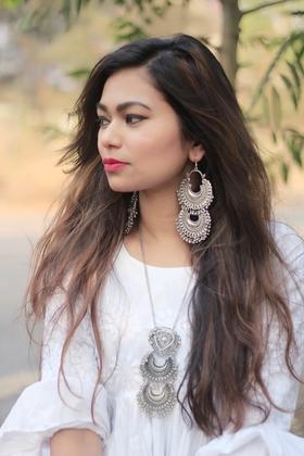 Ankita Singh  portfolio image10