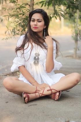 Ankita Singh  portfolio image9