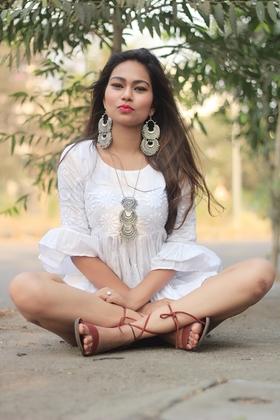 Ankita Singh  portfolio image8