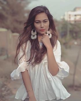 Ankita Singh  portfolio image7