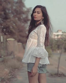 Ankita Singh  portfolio image6