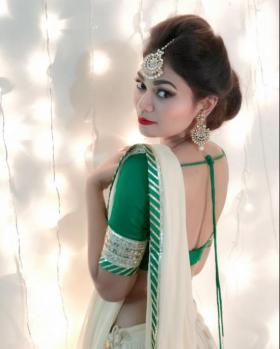 Ankita Singh  portfolio image2