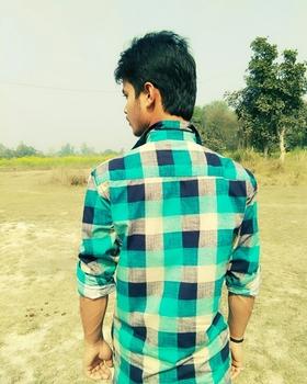 Saurabh yadav portfolio image1