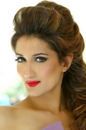 Sonali Gupta portfolio image46