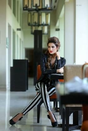 Sonali Gupta portfolio image45