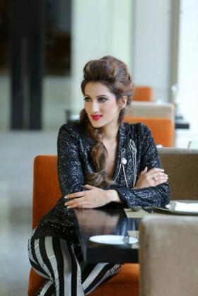 Sonali Gupta portfolio image44