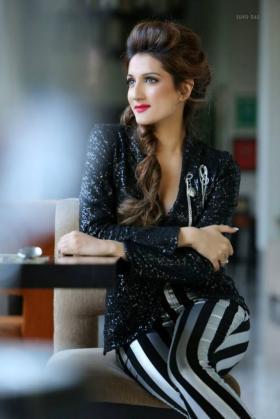 Sonali Gupta portfolio image43