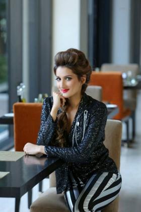 Sonali Gupta portfolio image42