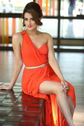 Sonali Gupta portfolio image41