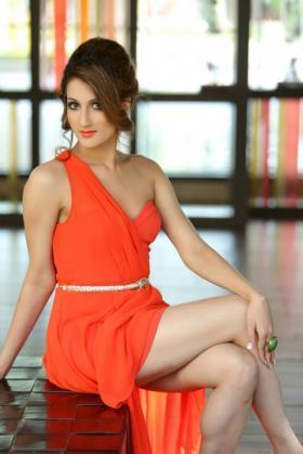 Sonali Gupta portfolio image40