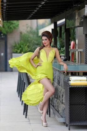 Sonali Gupta portfolio image38