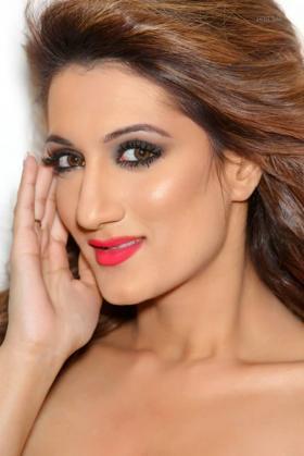 Sonali Gupta portfolio image36