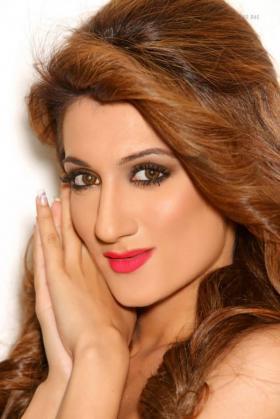 Sonali Gupta portfolio image35