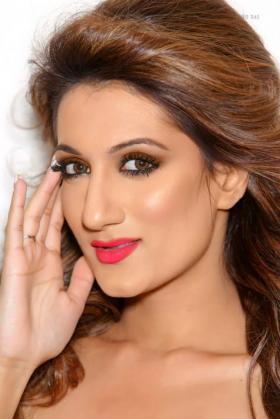 Sonali Gupta portfolio image34
