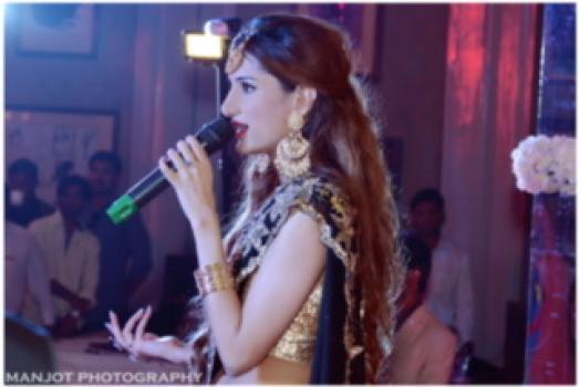 Sonali Gupta portfolio image20