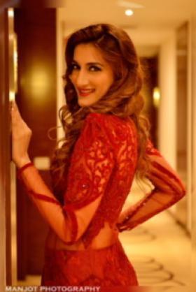 Sonali Gupta portfolio image18