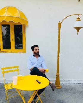 Hanan Malik  portfolio image3