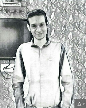 Jaydip Patel portfolio image8