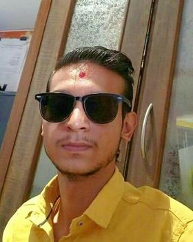 Jaydip Patel portfolio image7