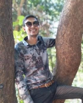 Jaydip Patel portfolio image1