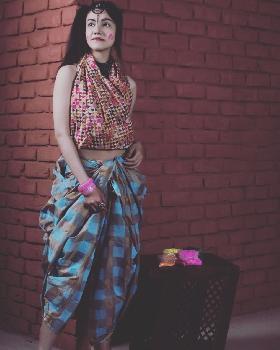 Ayushi Benjamin portfolio image30